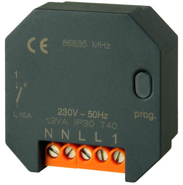 Empfaenger INSTAT 868 UP-591x600