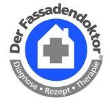 Referenzen Logo Fassadenbauer