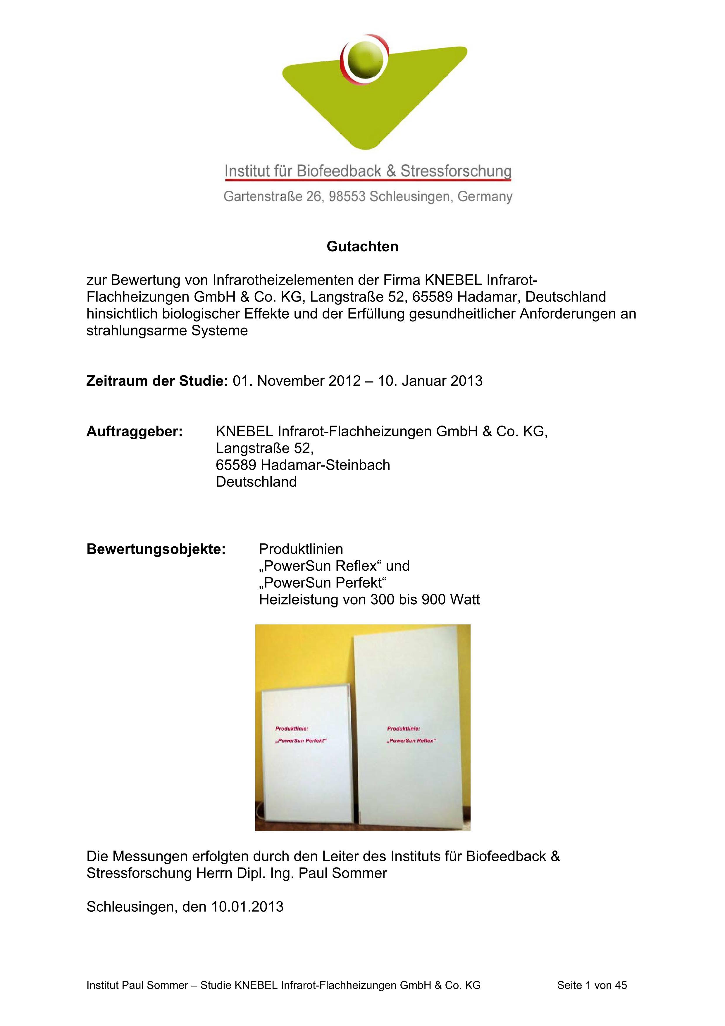 Gutachten Knebel Infrarot-Flachheizungen GmbH & Co. KG_01