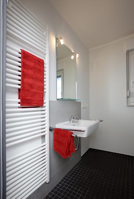 Handtuchheizung_web