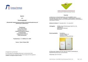 Infrarotheizung Forschungsbericht Gutachten Knebel-Infrarotheizungen-300x212
