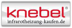 Knebel Logo1