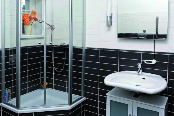 Nomix-Mirror CMYK-600x400