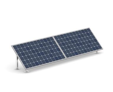 Photovoltaik -