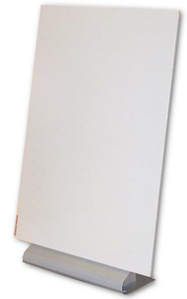 PowerSun Reflex-Standfuss Infrarotheizung-376x600