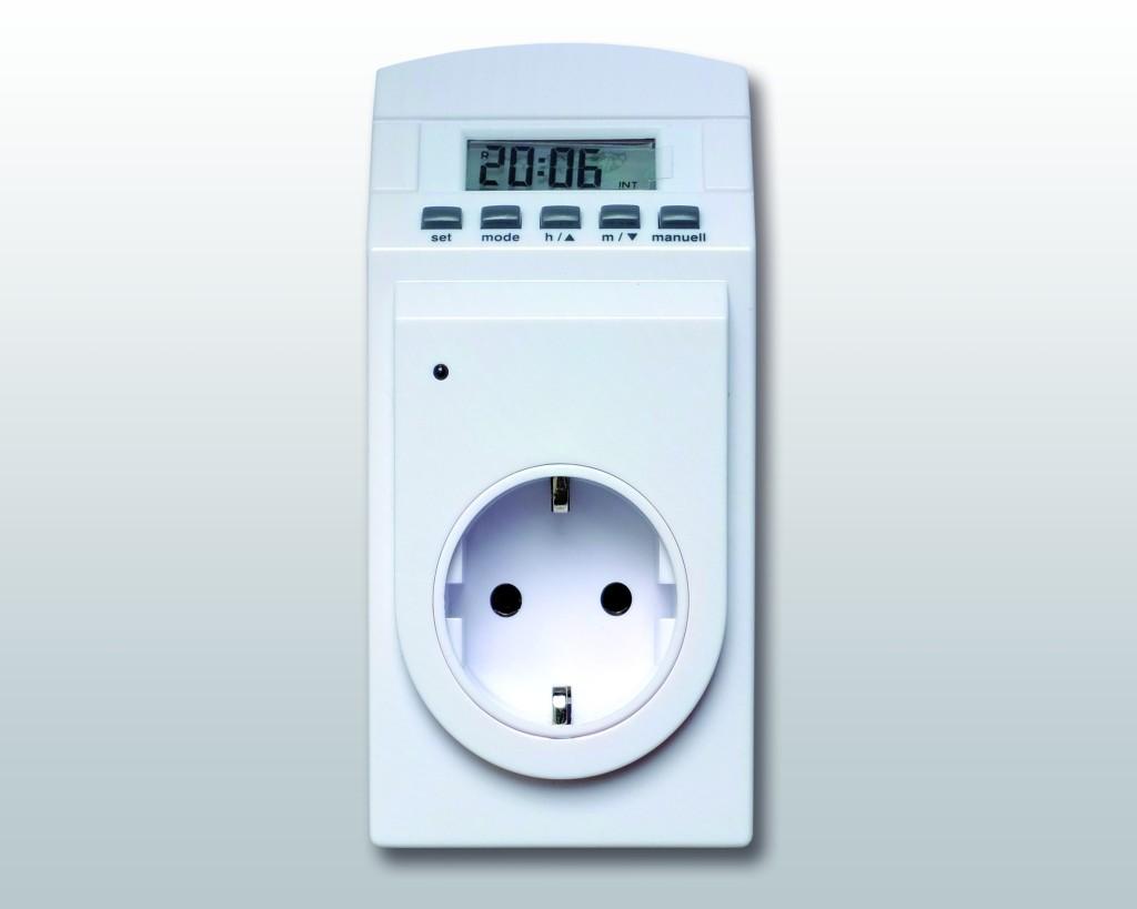 Thermotimer Infrarotheizung-1024x819