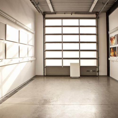 Ausstellung Kaufbeuren Gesamtansicht-500x500
