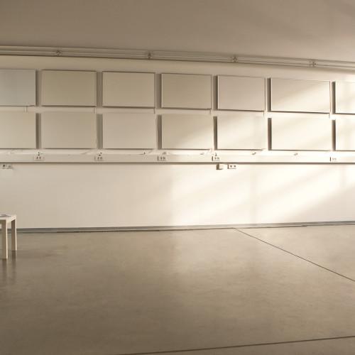 Ausstellung Kaufbeuren Infrarotheizung-500x500
