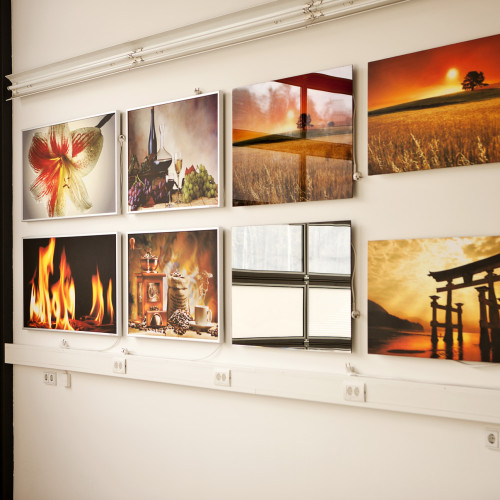Ausstellung Kaufbeuren Infrarotheizungen-500x500