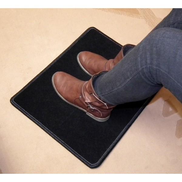 Fussheizung Feetmaster 1