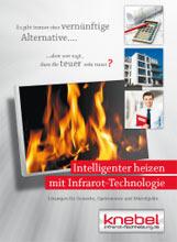 gGewerbefolder-infrarotheizun-infrarotstrahler