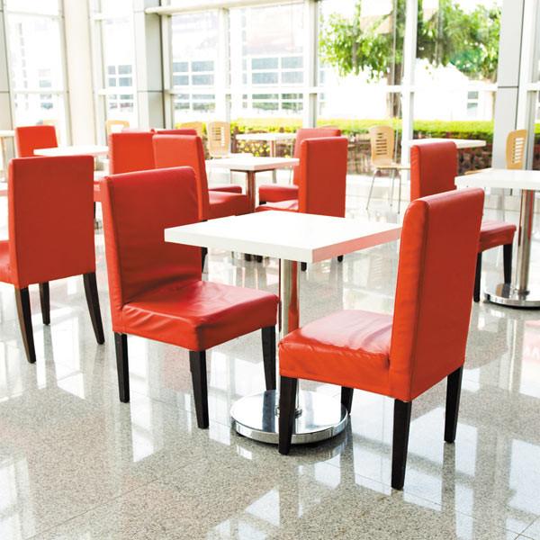 Gewerbe Restaurant-600x600