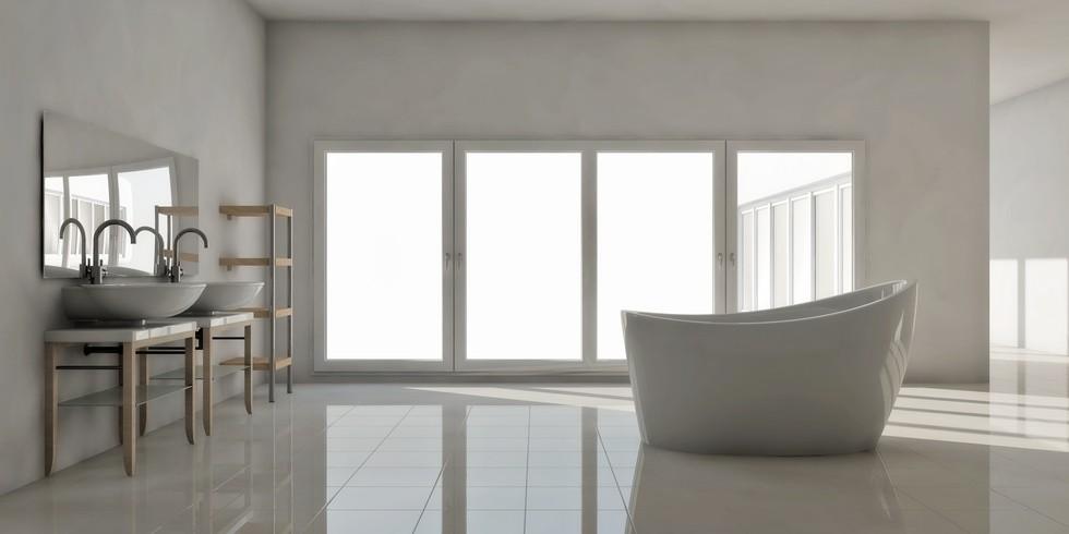 infrarotspiegelheizung-im-bad