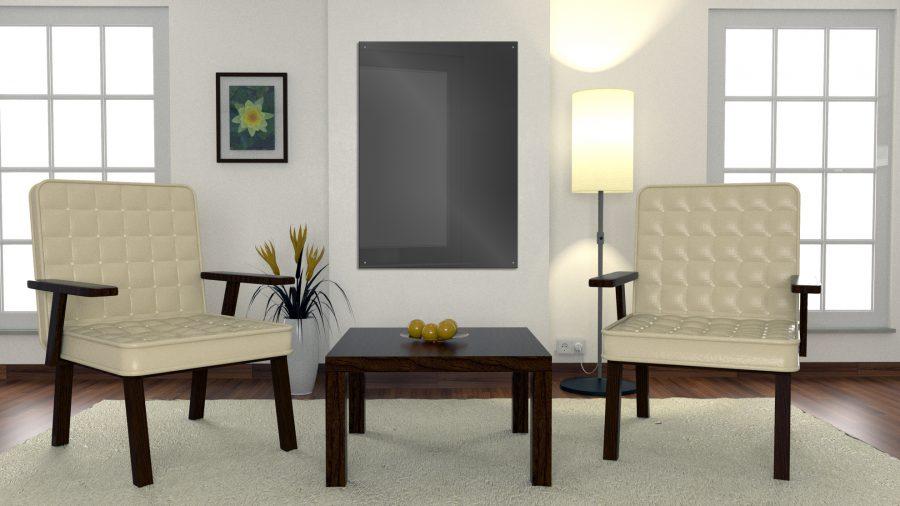 carboglass-schwarz-wohnzimmer
