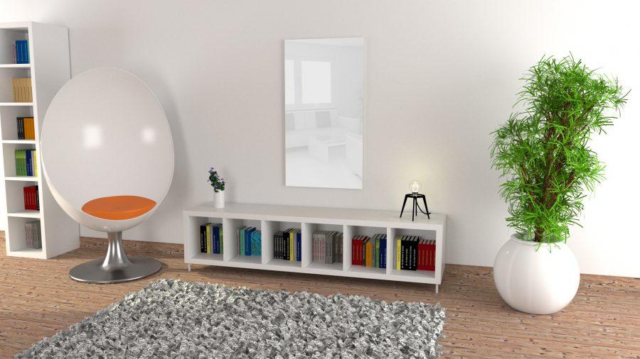 caboglass-weiss-wohnzimmer
