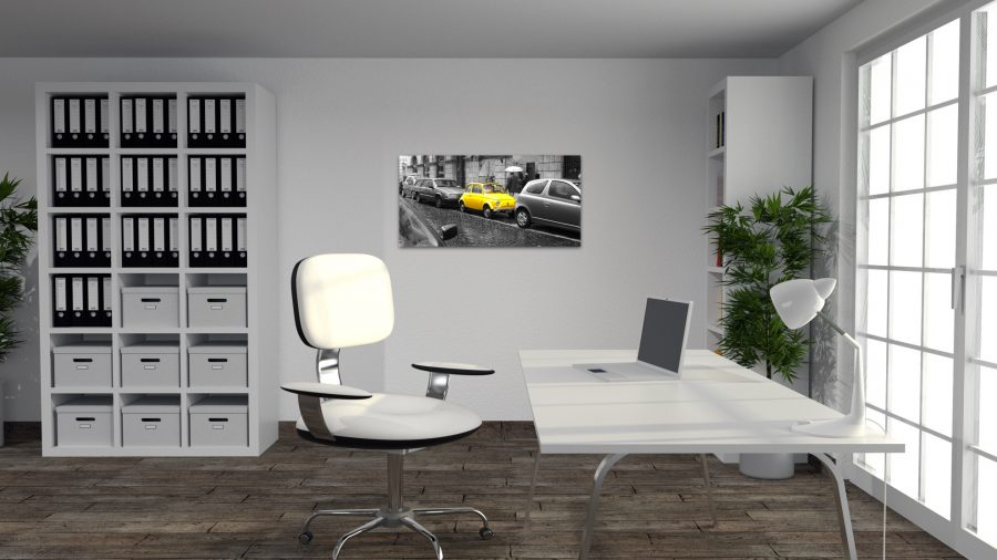 powersun-decor-büro-automotiv