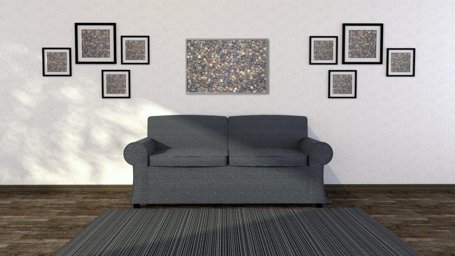 ir-powersun-reflex-wandheizung-mit sofa