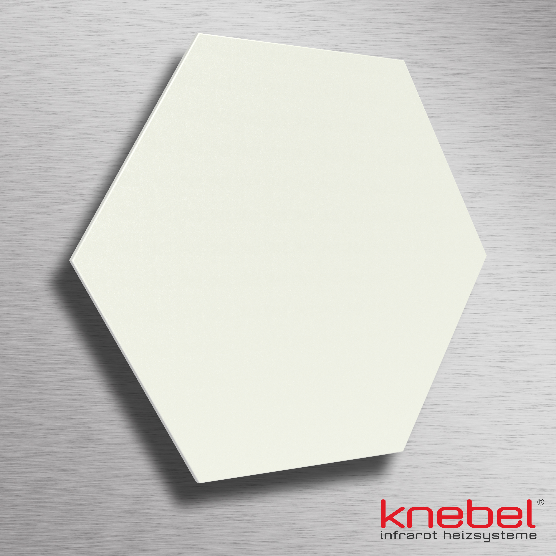 infrarotheizung-hexagon-modul